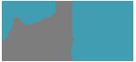 Impact Power Mandiri Logo